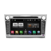 FarCar s170 Subaru Legacy 2009+, Outback 2009-2014 Android (L061)